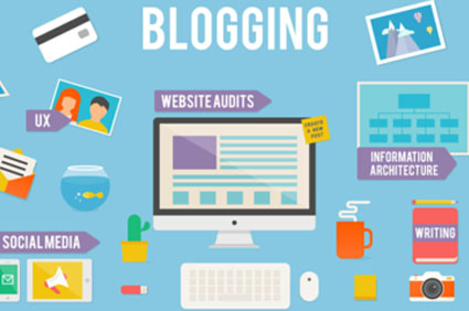 a-big-yes-to-blogs