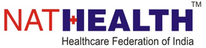 NATHEALTH - Healthcare Federation of India