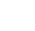 Impactpr firm white logo